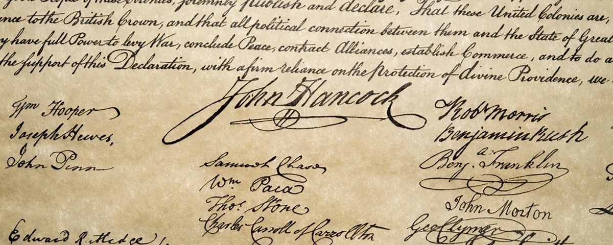 01_signatures_The-Most-Valuable-Signature-on-the-Declaration-of-Independence-Is-Not-Who-You-Thought-It-Was_445571968_Andrea-Izzotti