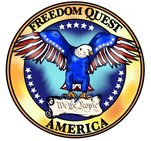 Freedom Quest America