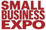 smallbizexpo2