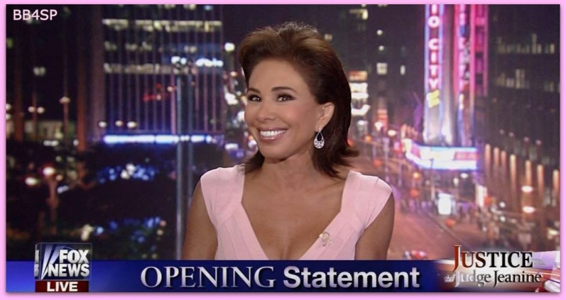 foxliveopeningstatement